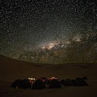 Namib 2014 - Landscape