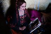hijra prostitute pakistan