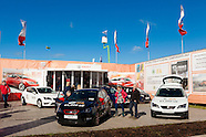 SEAT - National Ploughing Championships 2015