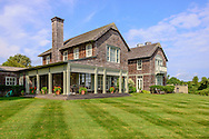 11 Cove Hollow Farm Rd, East Hampton, NY