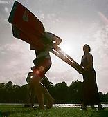 2000 Women's Henley Regatta