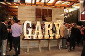 5/8/2014 - Gary Newman Birthday Party - Edit