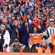 Denver Vs Pittsburgh 2015