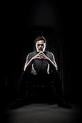 Michael Shannon Michael Shannon