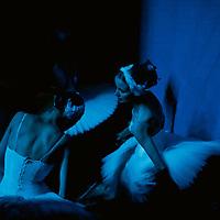 Ballet_Blau_01_WWProfil.tif