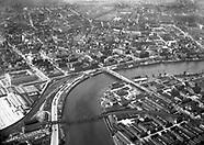 Ulster Aerial Views