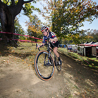 Pan American Cyclocross Championships