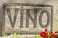 Motovun Istria Croatia, Vino, Croatia, Istria, Motovun