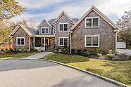 3470 North Bayview Rd, Southold, NY, Long Island, New York