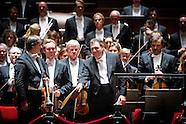 Concertgebouworkest en Daniele Gatti