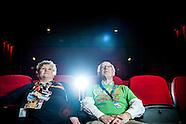 ROTTERDAM FILMFESTIVAL BIOSCOOP SERIE