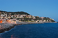 Photos of French Riviera : Nice & Antibes