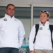 Damien Seguin et Jean Grégoire sur ERDF