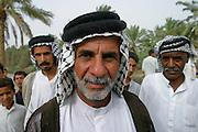 Amer Al-kasid