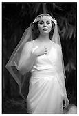 WEDDING SAMPLES CHRIS GRANGER 2016