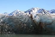 32: SVALBARD ICEBERGS
