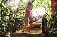 Mi Ola. Sexy Bikinis that Stay On