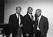 1967 - The Vard brothers, Directors of Doreen Ltd.