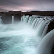 Iceland Sept 2016
