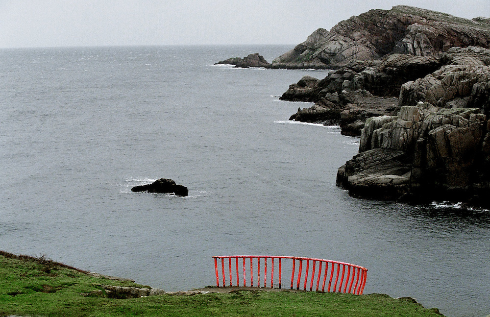 LOWRES PREVEIWS!.Tory Island