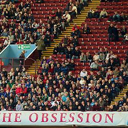 140419 Aston Villa v Southampton