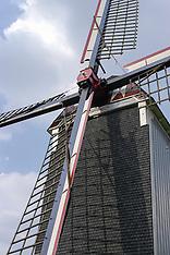 Peel en Maas, Limburg, Netherlands