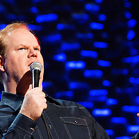 Jim Gaffigan - 12/12/15 - Madison Square Garden