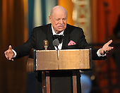 4/28/2012 - The Comedy Awards 2012 - Show