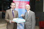 Chartered Accountants Ireland. celebrate the 10th Anniversary of Diploma programmes