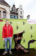 KAATSHEUVEL - premiere van musical de De gelaarsde Kat  in de Efteling Guido Spek ROBIN UTRECHT
