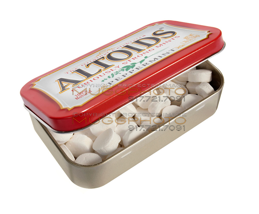 altoids box