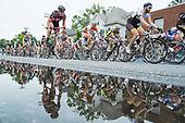 2013 Bob Riccio Tour De Pitman