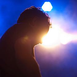 Massimo Volume @ Mi Ami 2011. Circolo Magnolia.<br /> 12 giugno 2011.<br /> <br /> MiAmi 2011: il festival milanese dedicato alle espressioni pi&ugrave; creative di gruppi e cantautori italiani. Dal 10 al 13 giugno, decine di live, reading e djset al Circolo Magnolia di Milano.<br /> <br /> MiAmi 2011: The music festival dedicated to the most creative expressions of italian rock bands and songwriters. From 10th to 14th of June, tens of concerts, readings and djsets at Circolo Magnolia in Milan.