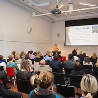 MFAA Convention 2015 WIMBN
