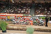 2009 Endurocross-Round 1 -Vegas-Heats