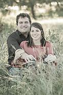 Mark & Marissa