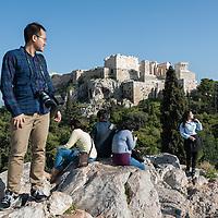 23 Athen