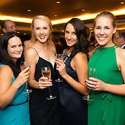 NZDM Awards 2014