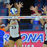 New Mexico State vs. Savannah State (09/18/15)