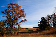 A look a scenes from Waushara County, Wisconsin.