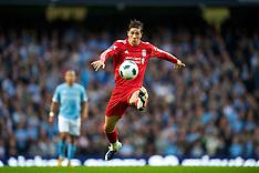 100823 Man City v Liverpool