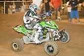 2007 ITP Quadcross-Rnd8-Pro M2