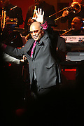 Quincy Jones at Apollo Theater 75th Gala Celebration hosted by Steve Harvey and held at The Apollo Theater on June 8, 2009 in the Village of Harlem, NYC