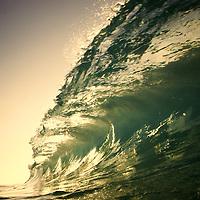 waves,ocean,water,photography,ondas,olas,vagues,nami,surf photo, photo de surf,