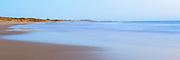 North California,beach photo,landscape,