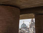 Dresden Academy of Fine Arts