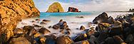 Vietnam Images-phong cảnh biển-seascape-Tuy Hòa seashore