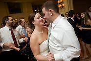 8 | Reception II - Kayleen & Joshua Wedding