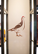 Glenturret distillery near Crieff, Perthshire. Documenting Interior design work undertaken by 442 Design.<br /> <br /> picture by Alex Hewitt<br /> alex.hewitt@gmail.com<br /> 07789 871 540