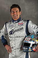 Alex Tagliani, INDYCAR Spring Training, Sebring International Raceway, Sebring, FL 03/05/12-03/09/12